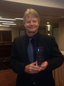 russ-with-his-award