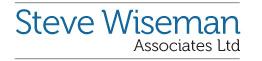 Steve Wiseman Associates Ltd