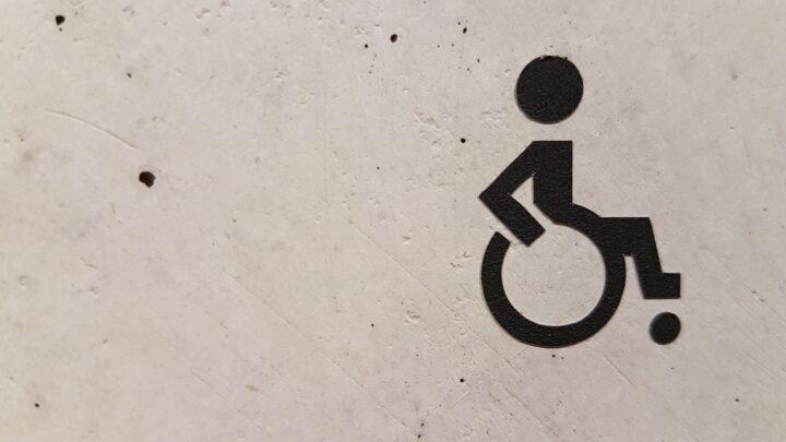 Scottish designer wins $1 million to fund the manufacture of his smart wheelchair design