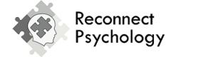 reconnectpsych